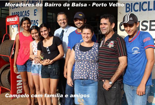 2013.04.26 - Ponte sobre o rio Madeira ainda é impasse no bairro da Balsa.odt