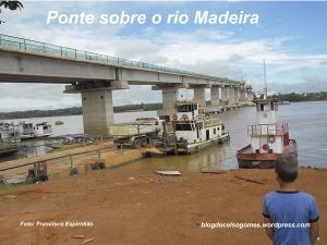 web 600 ponte RioMadeira Fco Espiridião