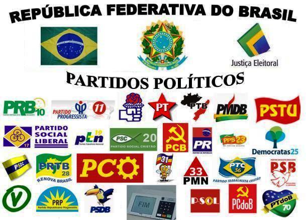 partido politico