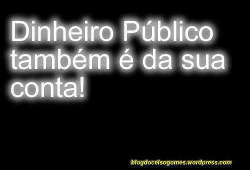 banner blog corrupção