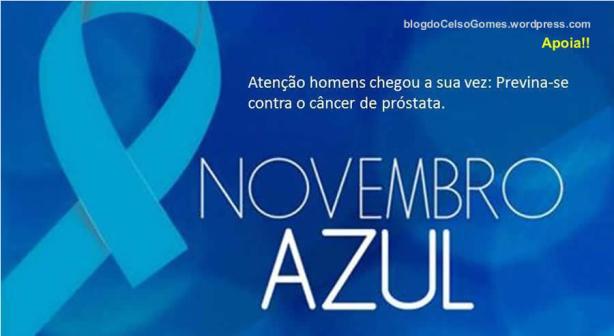 web 900 novembro-azul