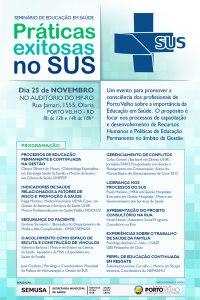 web banner seminario